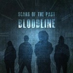 Bloodline - Scars of the Past