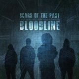 Bloodline – Scars of the Past