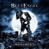 Blutengel – Monument