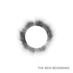 Break the Rules – The New Beginning