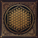 Bring Me the Horizon – Sempiternal