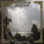 Caladan Brood – Echoes of Battle