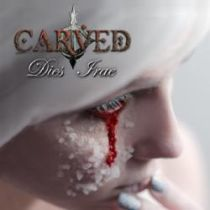 Carved - Dies irae
