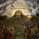Celtachor – Nine Waves from the Shore