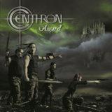 Centhron – Asgard