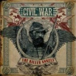 Civil War – The Killer Angels