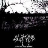 Clamans – Cries of Darkness