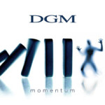 DGM - Momentum