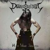 Daemonium – Имя мне Легион