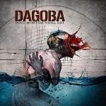 Dagoba – Post mortem nihil est