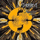 Dalriada – Napisten hava