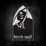 Death Wolf - II: Black Armoured Death