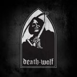 Death Wolf – II: Black Armoured Death