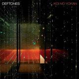 Deftones – Koi No Yokan