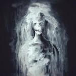 Depicting Abysm / Windbruch / Gmork – Silentium!