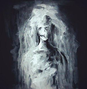 Depicting Abysm / Windbruch / Gmork - Silentium