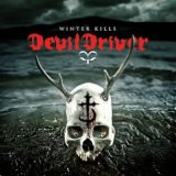 DevilDriver – Winter Kills
