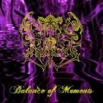 Draco Hypnalis – Balance of Moments
