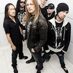 Dragonforce, Eagleheart