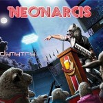 Dymytry – Neonarcis