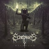 Ecnephias – Necrogod