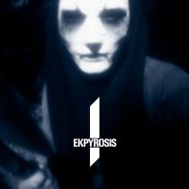Ekpyrosis - Firmament / Reise