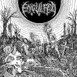 Engulfed – Through the Eternal Damnation