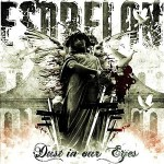 Esdrelon – Dust in Our Eyes