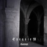 Esequiem – Contempt