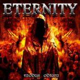 Eternity – Modus odium