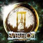 Ever-Frost - Departing of Time