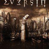Eversin – Tears on the Face of God