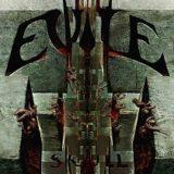 Evile – Skull