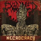 Exhumed – Necrocracy