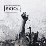 Extol – Extol