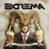 Extrema – The Seed of Foolishness