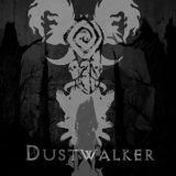 Fen – Dustwalker