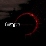 Fjoergyn – Monument Ende