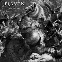 Flamen - Supremo die