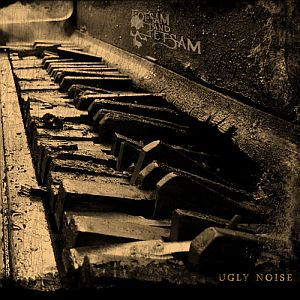 Flotsam and Jetsam - Ugly Noise