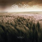 Frigoris – Wind