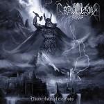 Graveland – Thunderbolts of the Gods