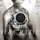 Hacride – Back to Where You'veNever Been