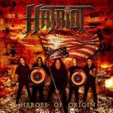 Hatriot – Heroes of Origin