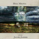 Hell Militia – Jacob'sLadder