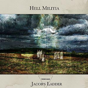 Hell Militia - Jacob's Ladder