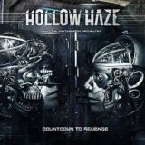 Hollow Haze – Countdown to Revenge