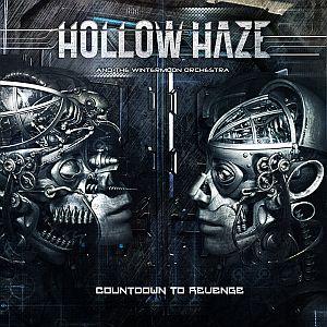 Hollow Haze - Countdown to Revenge