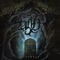 Hope for the Dying - Aletheia
