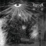 Horna – Askel lähempänä Saatanaa